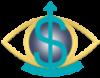 Eyetrepreneur Logo