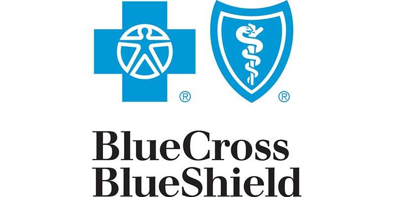 bcbs-logo2