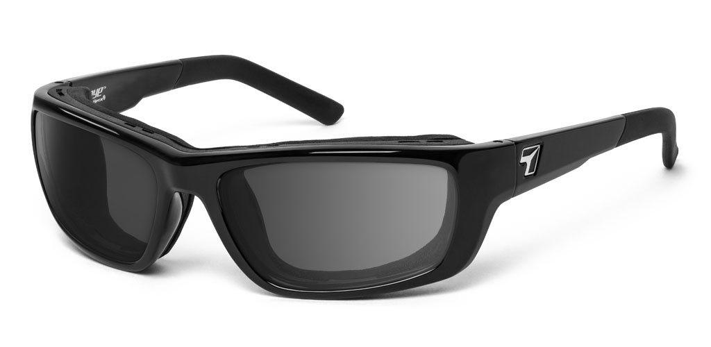7eye by Panoptx | Motorcycle Sunglasses (www.7eye.com)