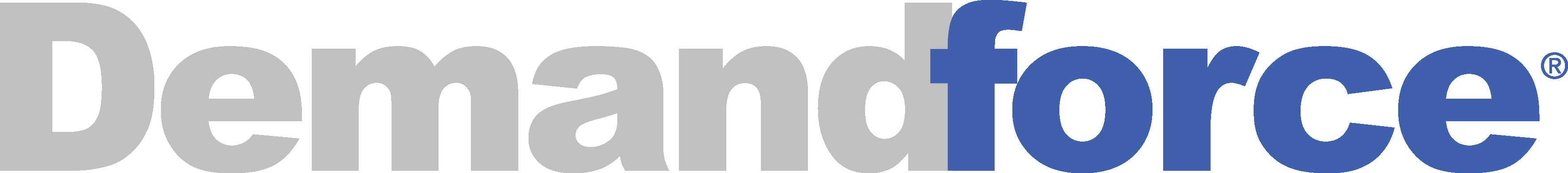 demandforce_logo_pms-lg