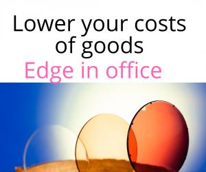 edge in office (1)