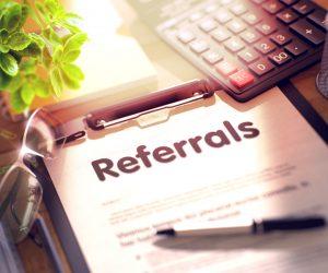 medical-referrals