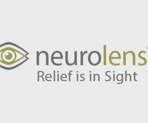 neurolens